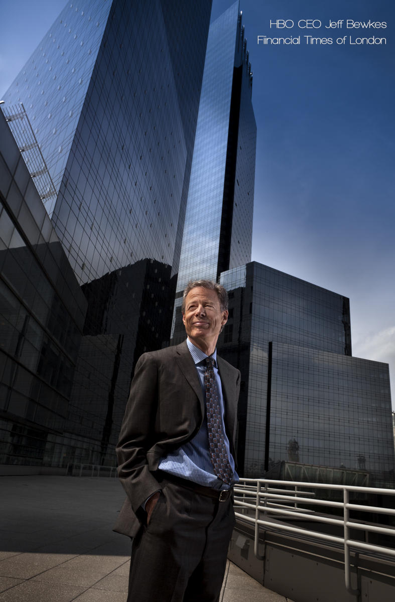: hprg : NY - Portrait Photographer Video, Architectural, Corporate Editorial Location Photography